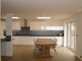 house-extension-04