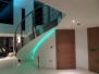 Interior Home Lighting Gallery 1