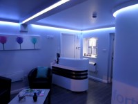 Commercial, Industrial, and Retail Lighting in Hull - Philip Tong Electrical