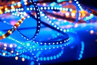 LED Lighting Specialist in Hull - Philip Tong Electrical